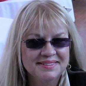 Wendi Richter profile photo