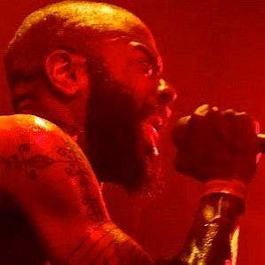 MC Ride profile photo