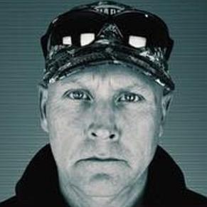 Jeffrey Ridgway Sr. profile photo
