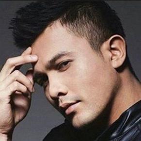 Syarul Ridzwan profile photo
