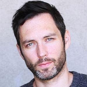 Chris Riedell profile photo