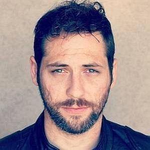 Nick Riedell profile photo