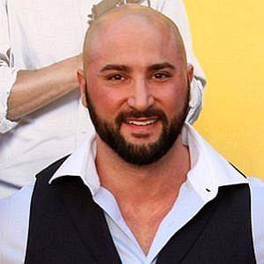 Dave Rienzi profile photo