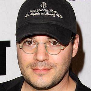 Adam Rifkin profile photo