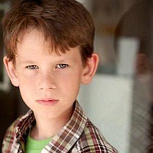 Grayson Riggs profile photo