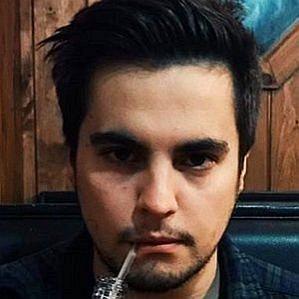 Manuel Riguez profile photo