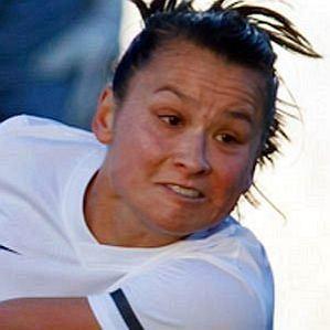 Ali Riley profile photo