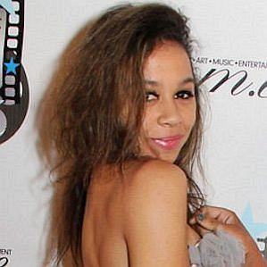 Chloe Riley profile photo