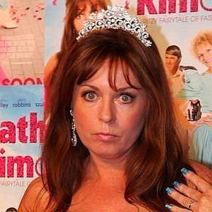 Gina Riley profile photo