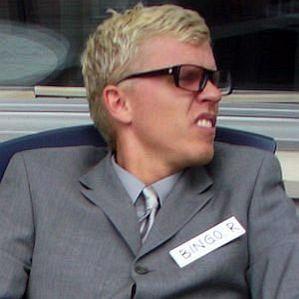 Bingo Rimer profile photo