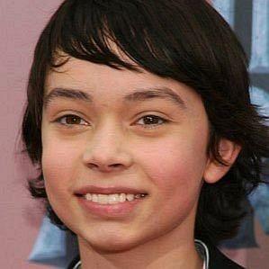 Noah Ringer profile photo