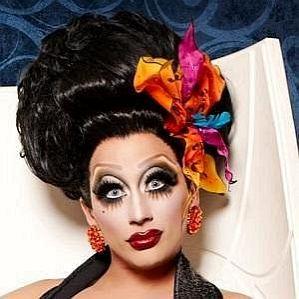 Bianca Del Rio profile photo