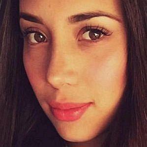 Luisa Fernanda Rios Catano profile photo