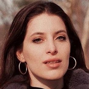 Mireya Rios profile photo
