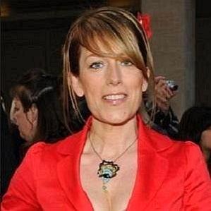Fay Ripley profile photo