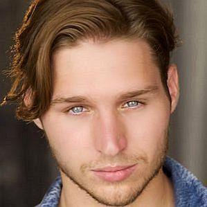 Tanner Risner profile photo
