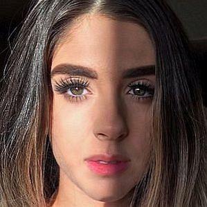 Maia Rita profile photo