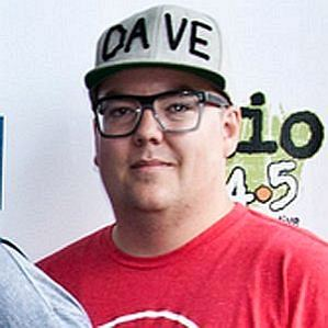 Dave Ritter profile photo