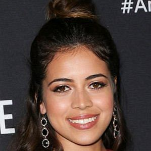 Angelique Rivera profile photo