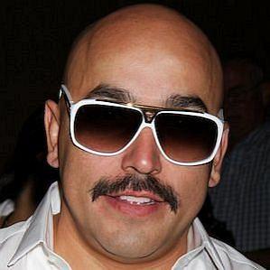 Lupillo Rivera profile photo