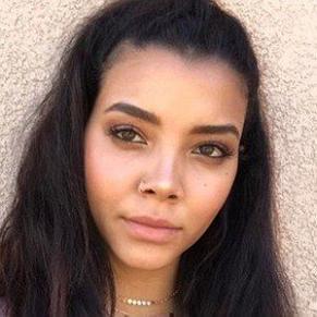 Nickayla Rivera profile photo