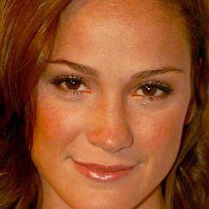 Ines Rivero profile photo
