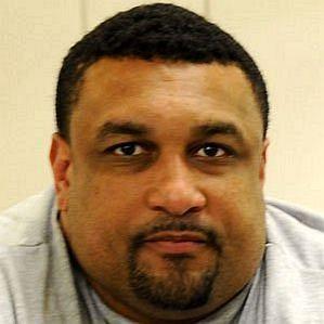 Willie Roaf profile photo