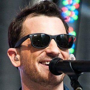 Marc Roberge profile photo