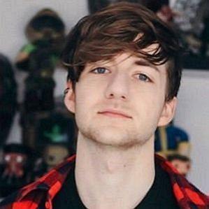 RobertIDK profile photo