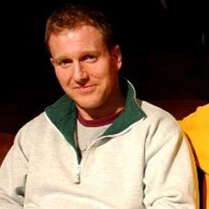 Ian Roberts profile photo