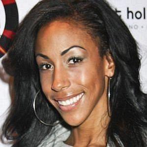 Kiya Roberts profile photo