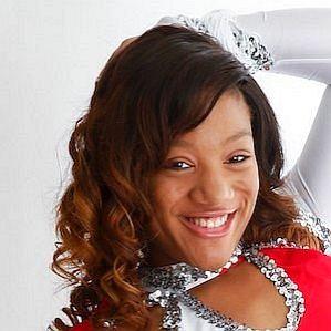 Tanesha Roberts profile photo