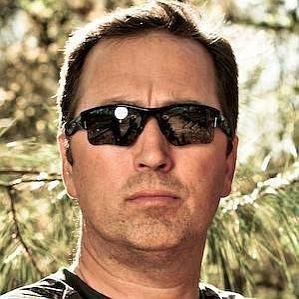 Alan Robertson profile photo