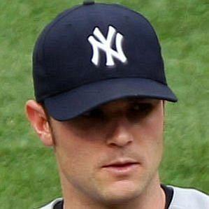 David Robertson profile photo