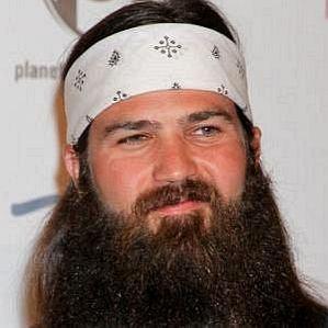 Jep Robertson profile photo