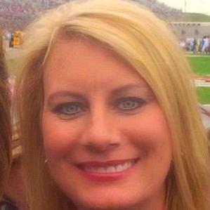 Lisa Robertson profile photo
