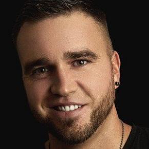 Ryan Robinette profile photo