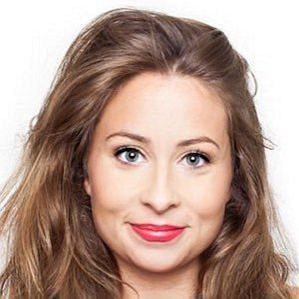 Becky Robinson profile photo