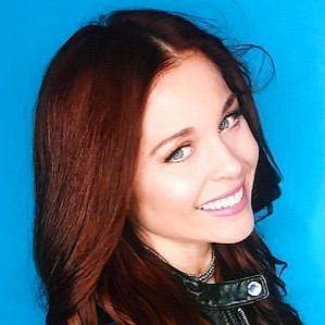 Erin Robinson profile photo