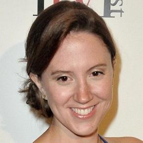 Kelsey Robinson profile photo