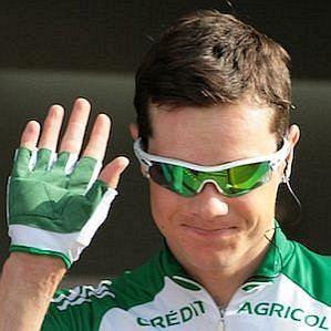Nicolas Roche profile photo