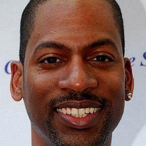 Tony Rock profile photo
