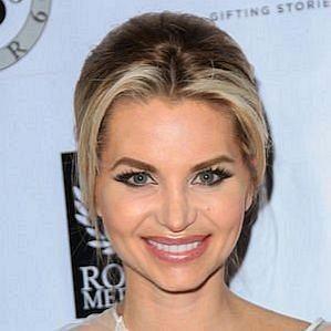 Sonia Rockwell profile photo
