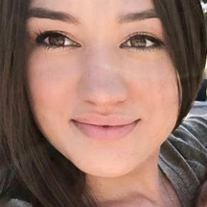 Kristen Rodeheaver profile photo