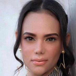 Arlin Rodriguez profile photo