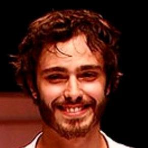 Thiago Rodrigues profile photo
