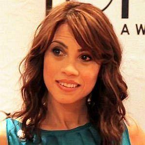 Elizabeth Rodriguez profile photo