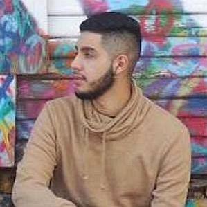 Joshua Rodriguez profile photo
