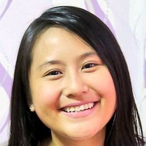 Lexy Rodriguez profile photo
