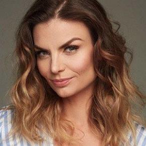 Tatiana Rodriguez profile photo